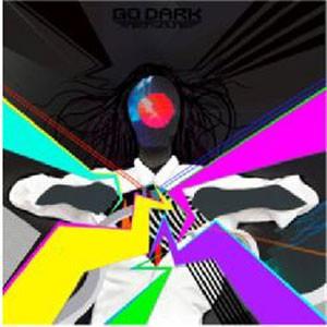 Image of Go Dark - Neon Young