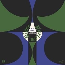 Image of Kevin Morby - Harlem River Dub (Peaking Lights Remix)