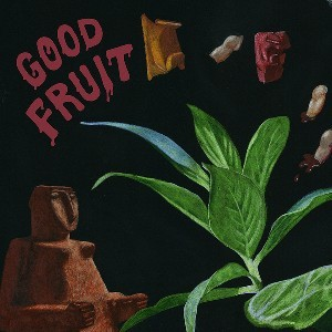 Image of Teen - Good Fruit