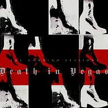 Image of Death In Vegas - The Contino Sessions