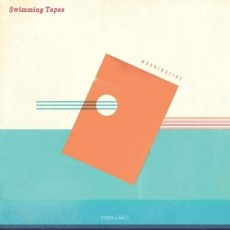 Image of Swimming Tapes - Morningside