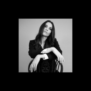 Image of Josefin Öhrn + The Liberation - Sacred Dreams