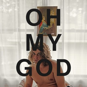 Image of Kevin Morby - Oh My God
