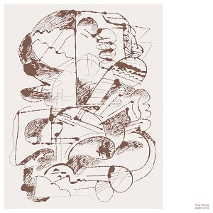 Image of Prins Thomas - Ambitions