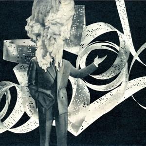 Cover of Troublante Tournure by Bernard Grancher. 73895f40c1e7
