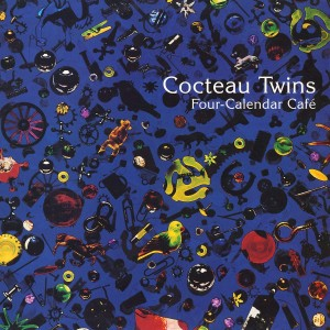 Search Results for COCTEAU TWINS from Piccadilly Records