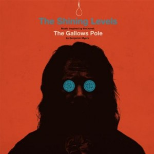 Image of The Shining Levels - The Gallows Pole