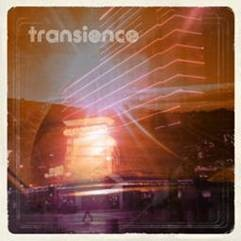 Image of Wreckless Eric - Transience