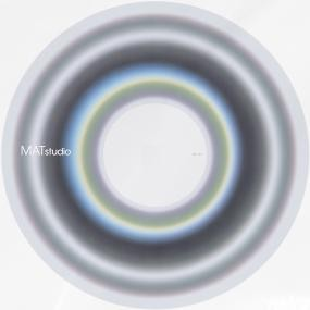 Image of MATstudio (Jonny Nash & SK U KNO) - MATstudio 2