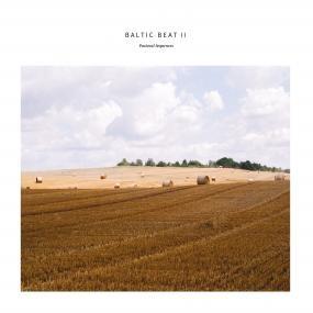 Image of Bartosz Kruczynski - Baltic Beat II