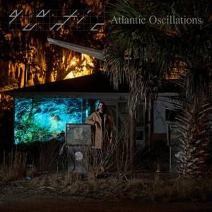 Image of Quantic - Atlantic Oscillations