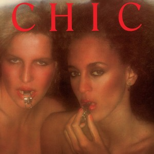 Image of Chic - Chic - Signature Edition Remaster