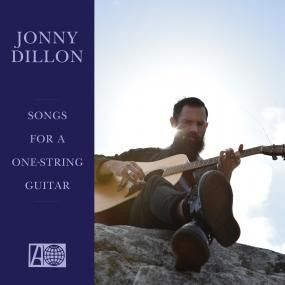 Search Results for JONNY L from Piccadilly Records