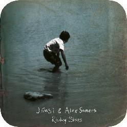 Image of Jónsi & Alex Somers - Riceboy Sleeps - 10th Anniversary Edition (2019 Analogue Remaster)