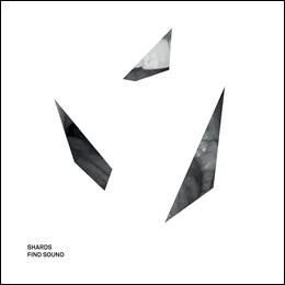 Image of Shards - Find Sound