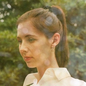 Image of Carla Dal Forno - Look Up Sharp