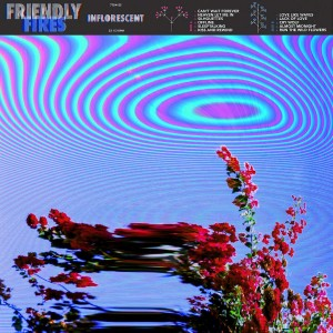 Image of Friendly Fires - Inflorescent
