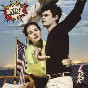 Balearic   Yacht Rock   New Age   Downbeat - BEST SELLERS