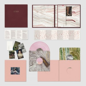 Indie - from Piccadilly Records
