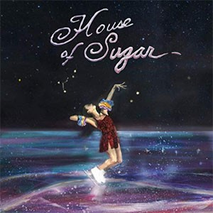 Image of (Sandy) Alex G - House Of Sugar