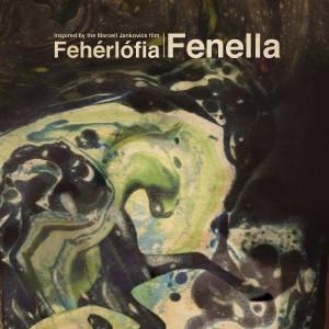 Image of Fenella - Fenella