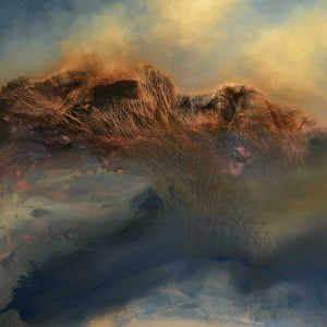 Image of Sunn O))) - Pyroclasts