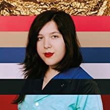 Image of Lucy Dacus - 2019