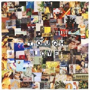 Image of Erin Anne - Tough Love