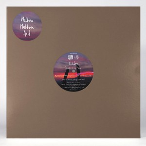 Image of Calm - By Your Side - Remixes Part 2 (Inc. Mark Barrott / My Friend Dario Remixes)