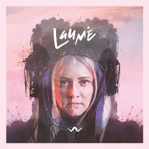 Image of Laumė - Waterbirth