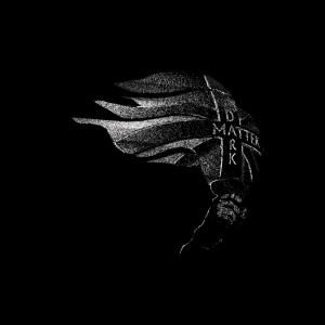 Image of Moses Boyd - Dark Matter