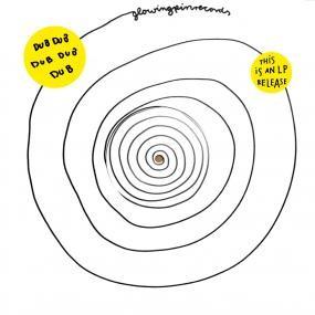 Image of Wolf Müller / Niklas Wandt - Dub Dub Dub Dub Dub - The Wmnw Remixes - Inc. Phazer Boys / Sk / P. Otterbach / River Yarra