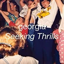 Image of Georgia - Seeking Thrills