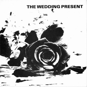 Image of The Wedding Present - Once More