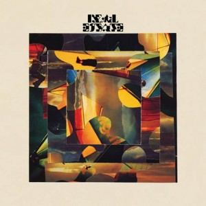 Image of Real Estate - The Main Thing