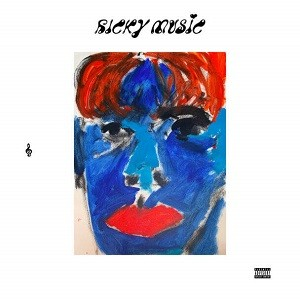 Image of Porches - Ricky Music
