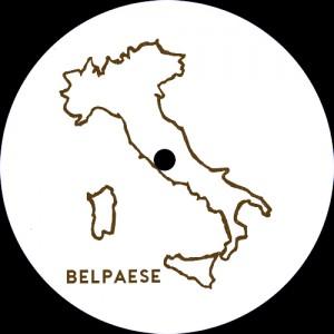 Image of Belpaese - Belpaese 07