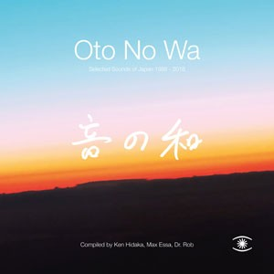 Image of Various Artists - Oto No Wa