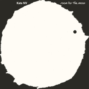 Image of Kate NV - Room For The Moon