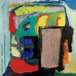 Image of Markus Floats - Third Album