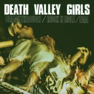 Image of Death Valley Girls - Breakthrough