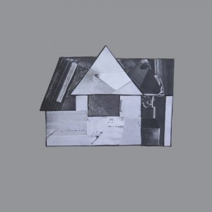Image of Romare - Home