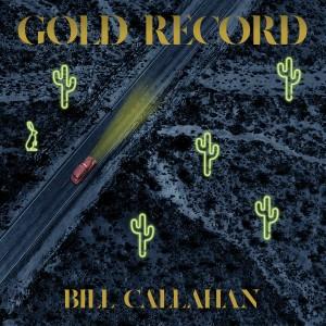 Image of Bill Callahan - Gold Record