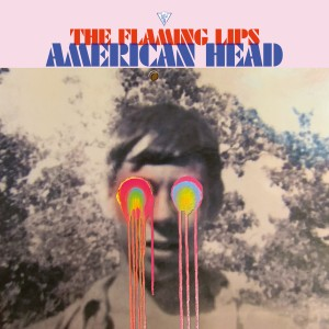 Image of The Flaming Lips - American Head
