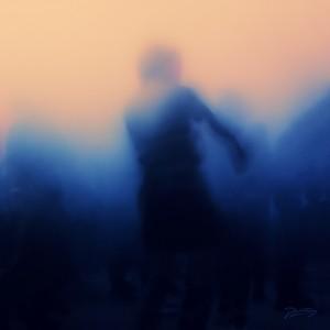 Image of Daniel Avery - Love + Light