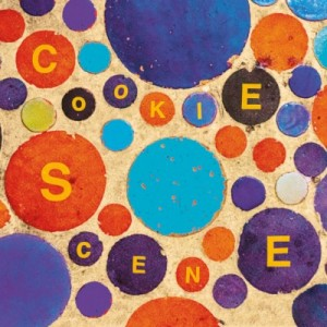 Image of The Go! Team - Cookie Scene