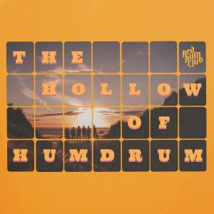 Image of Red Rum Club - The Hollow Of Humdrum