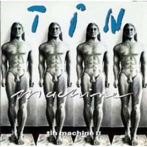 Image of Tin Machine - Tin Machine II