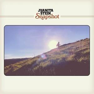 Image of Juanita Stein - Snapshot