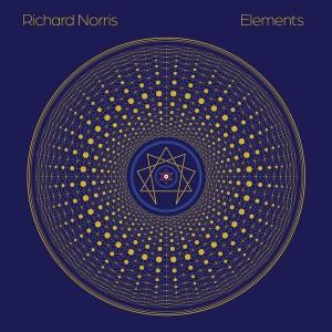 Image of Richard Norris - Elements